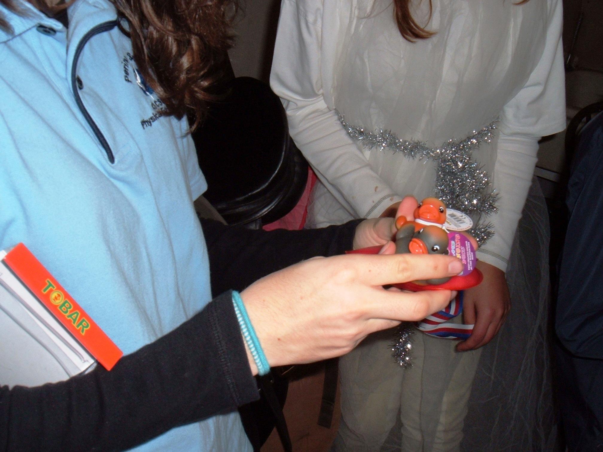 Christmas eve 2005 054