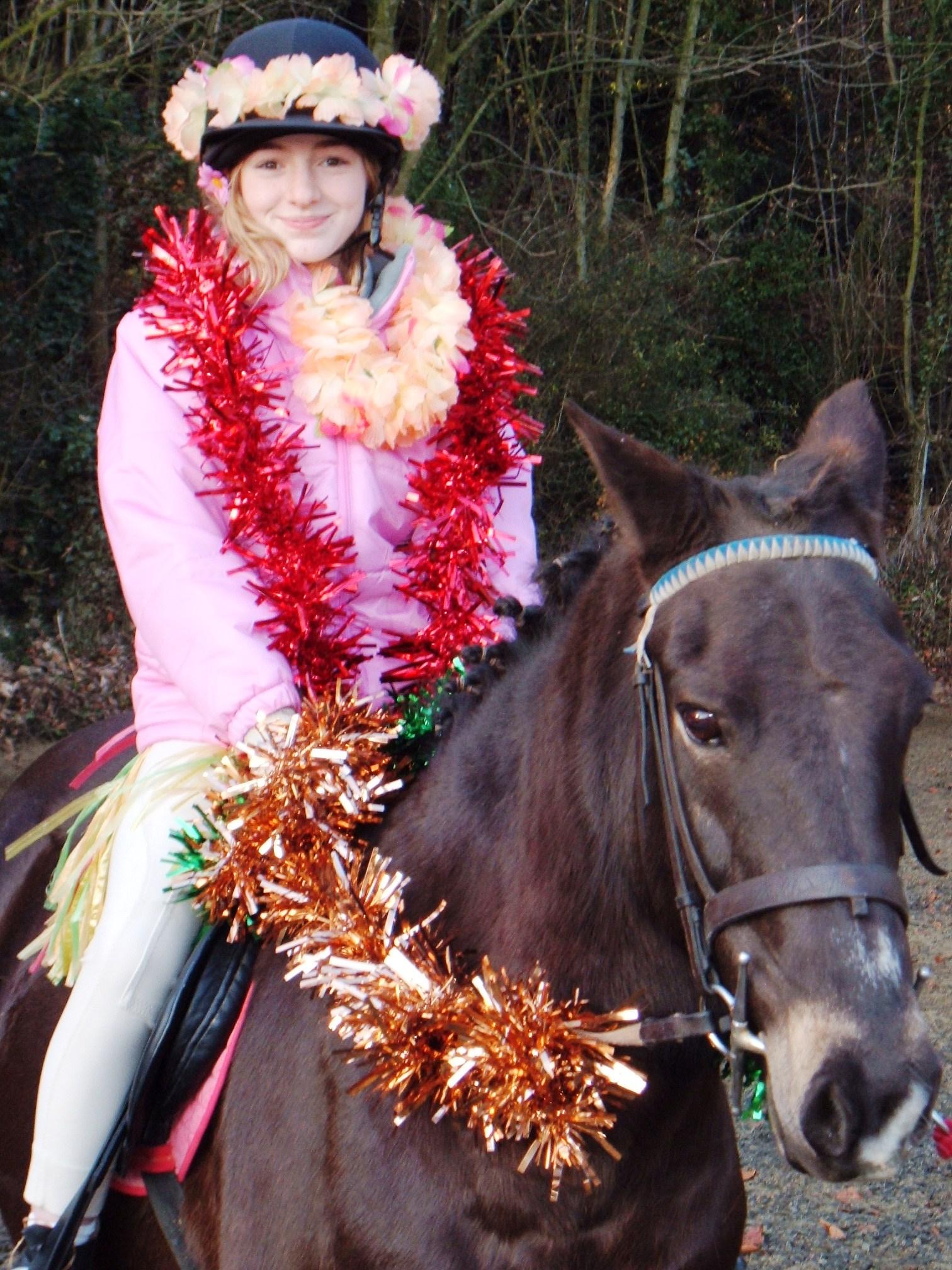 Christmas eve 2005 064
