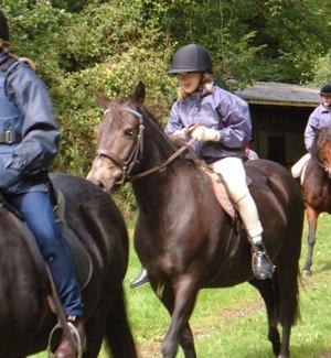 Ponycamp2005web13