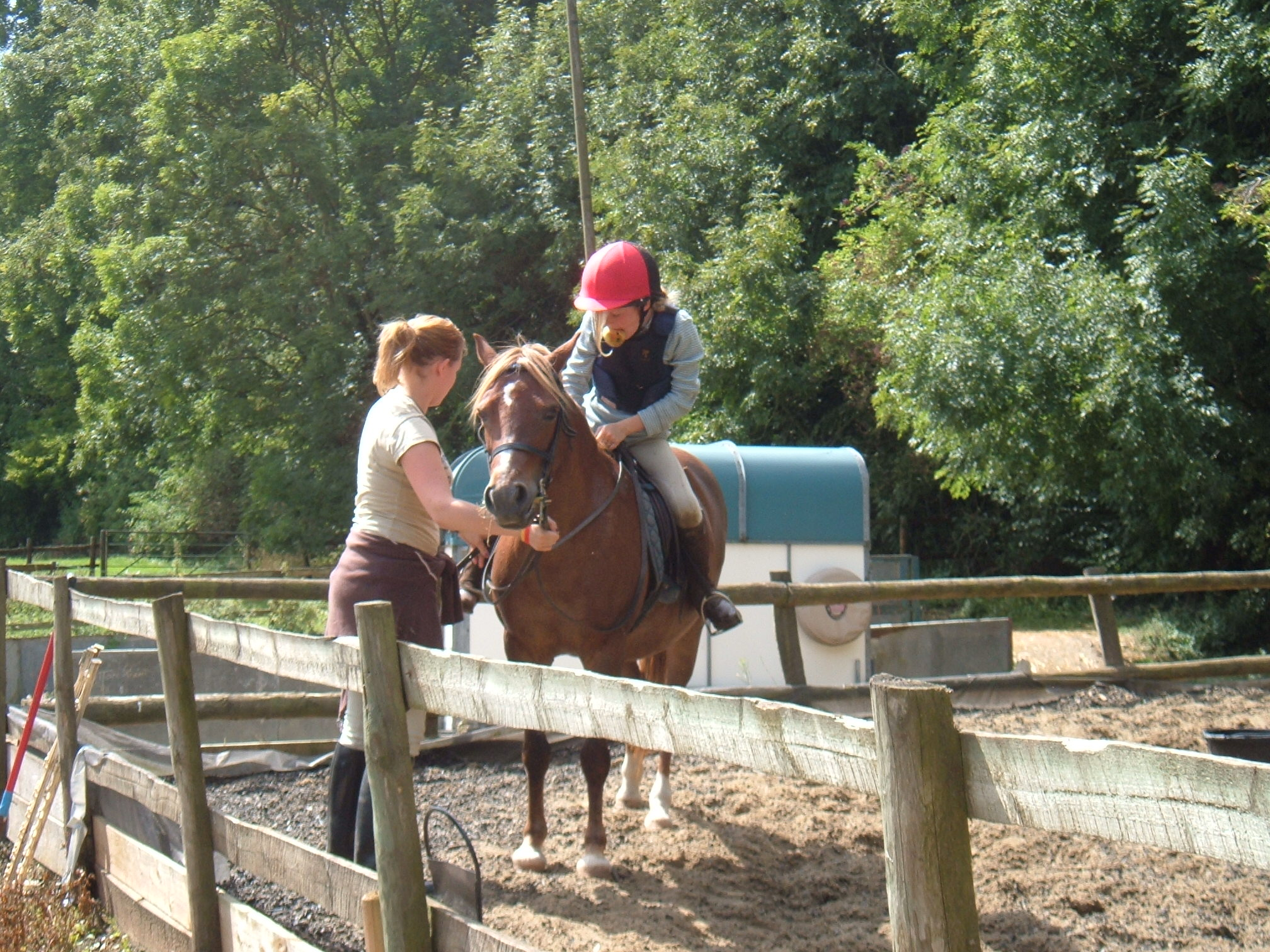Ponycamp3 2005 003