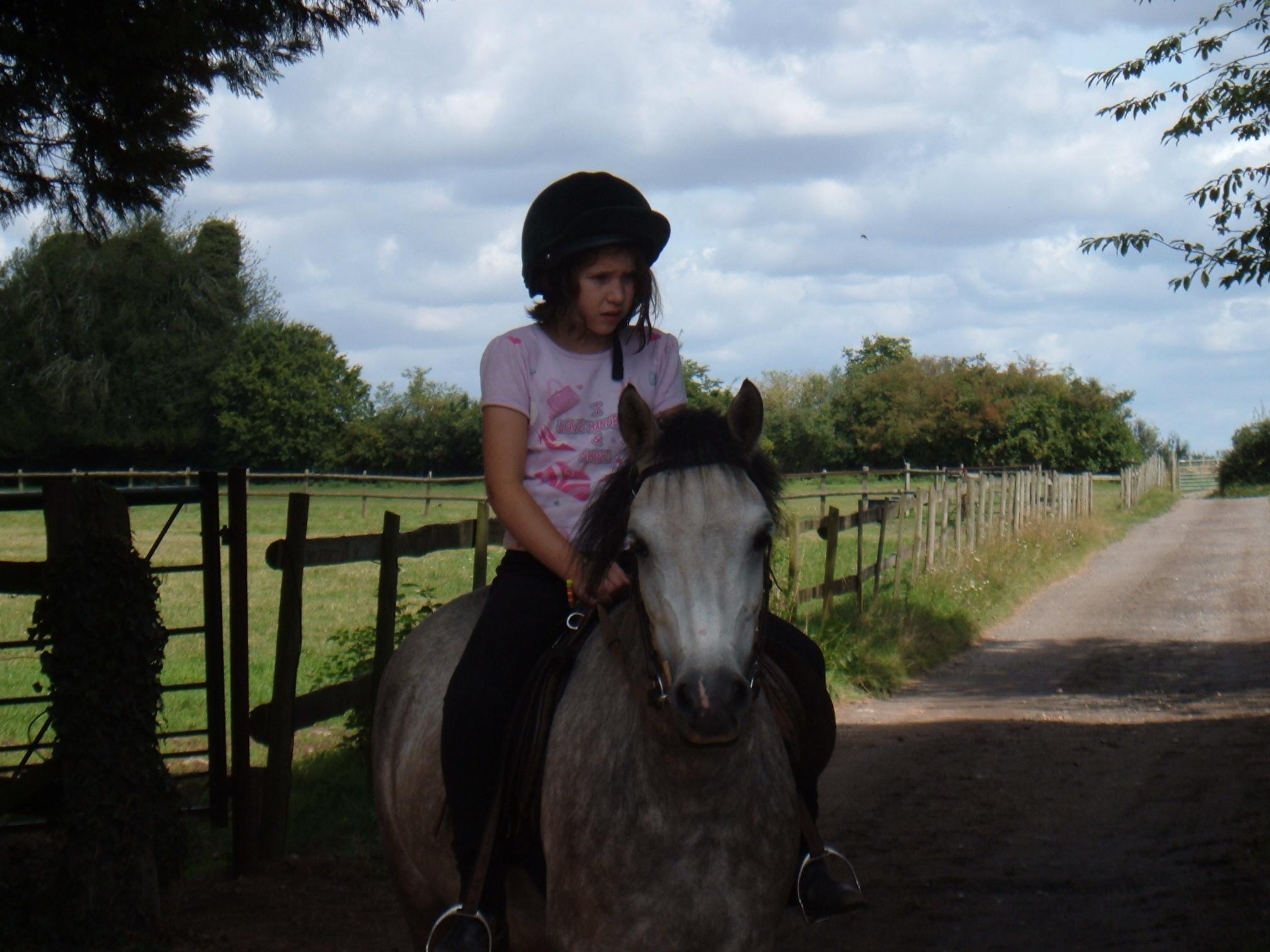 Ponycamp3 2005 010