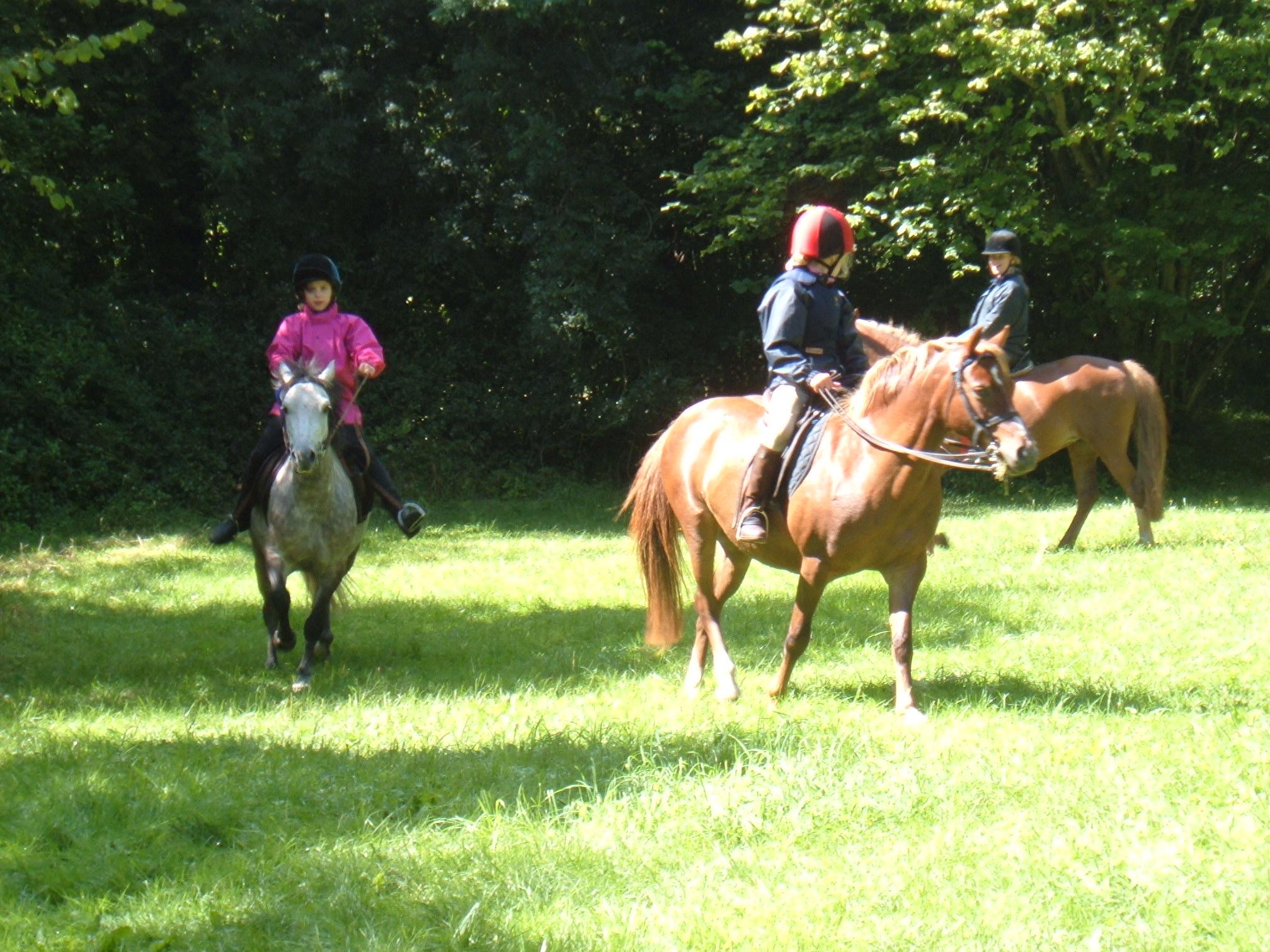 Ponycamp3 2005 011