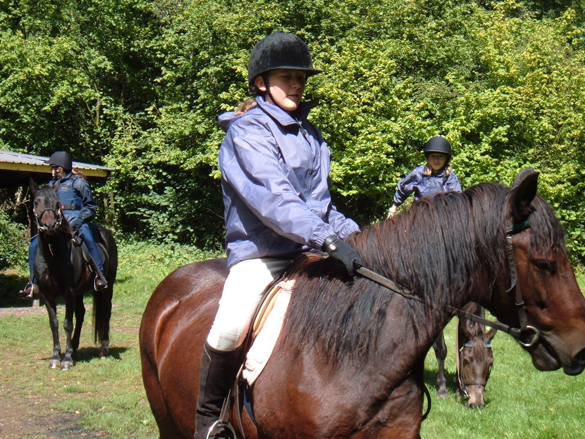 Ponycamp3 2005 015