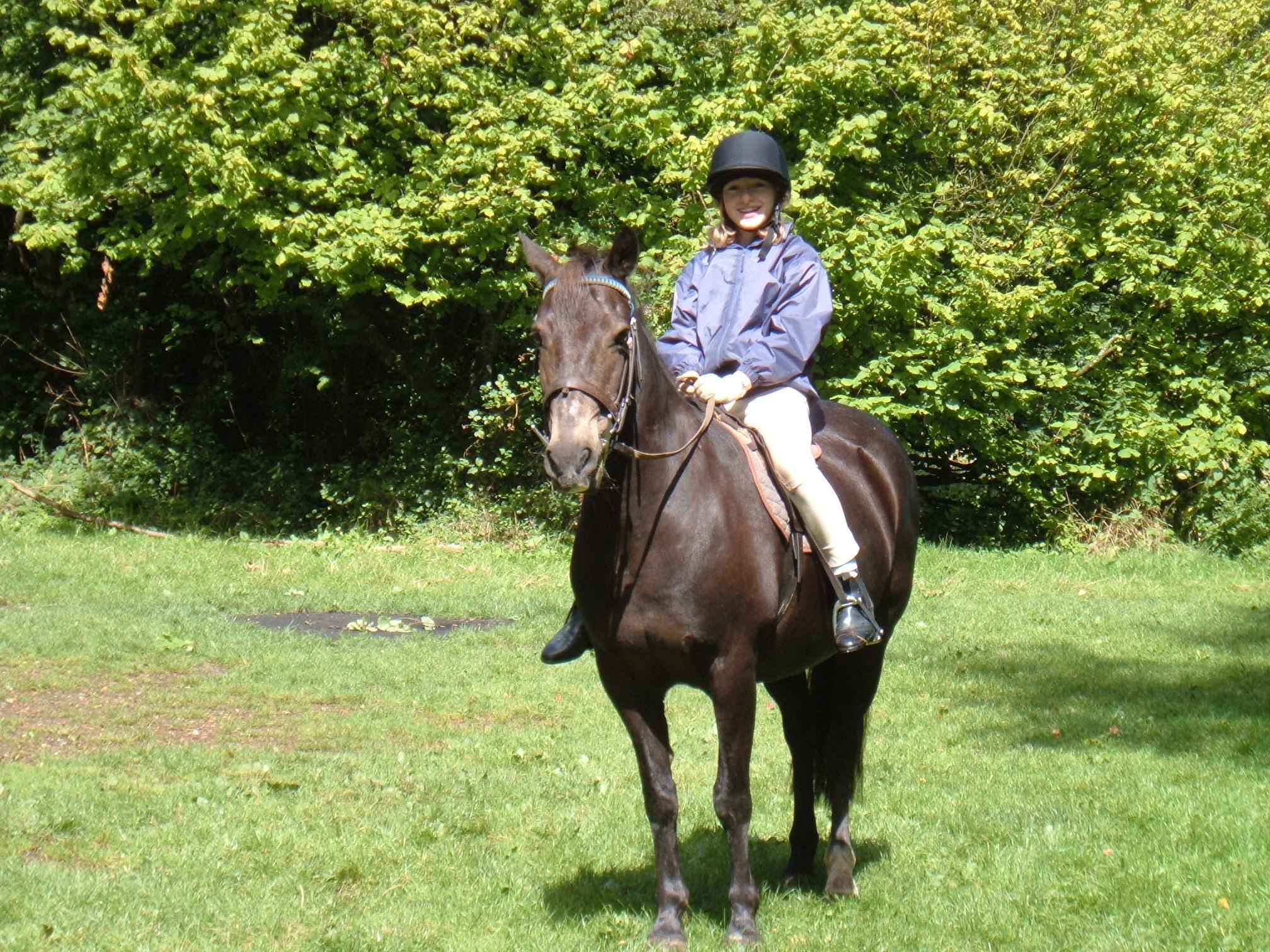 Ponycamp3 2005 016