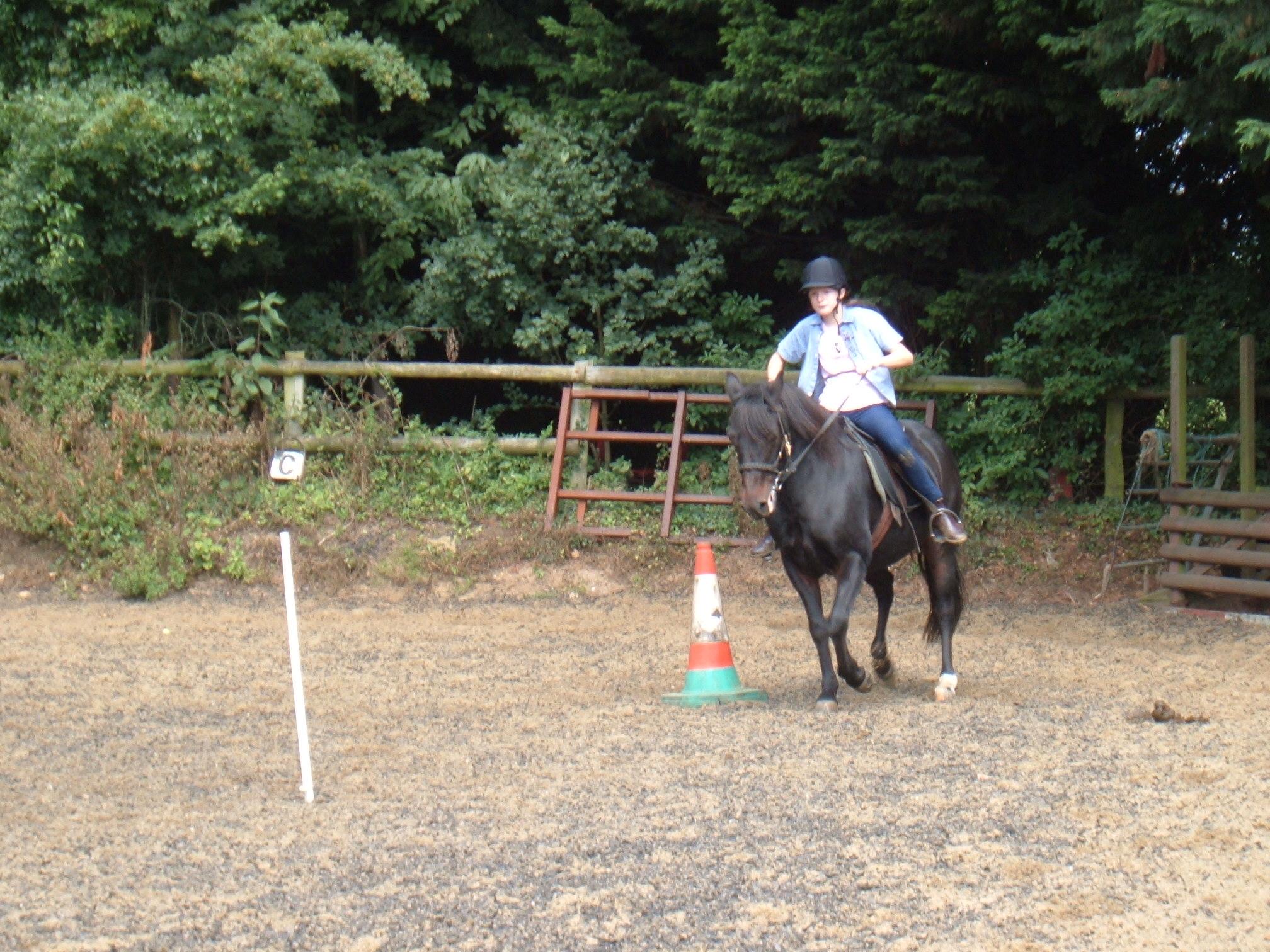 Ponycamp3 2005 018