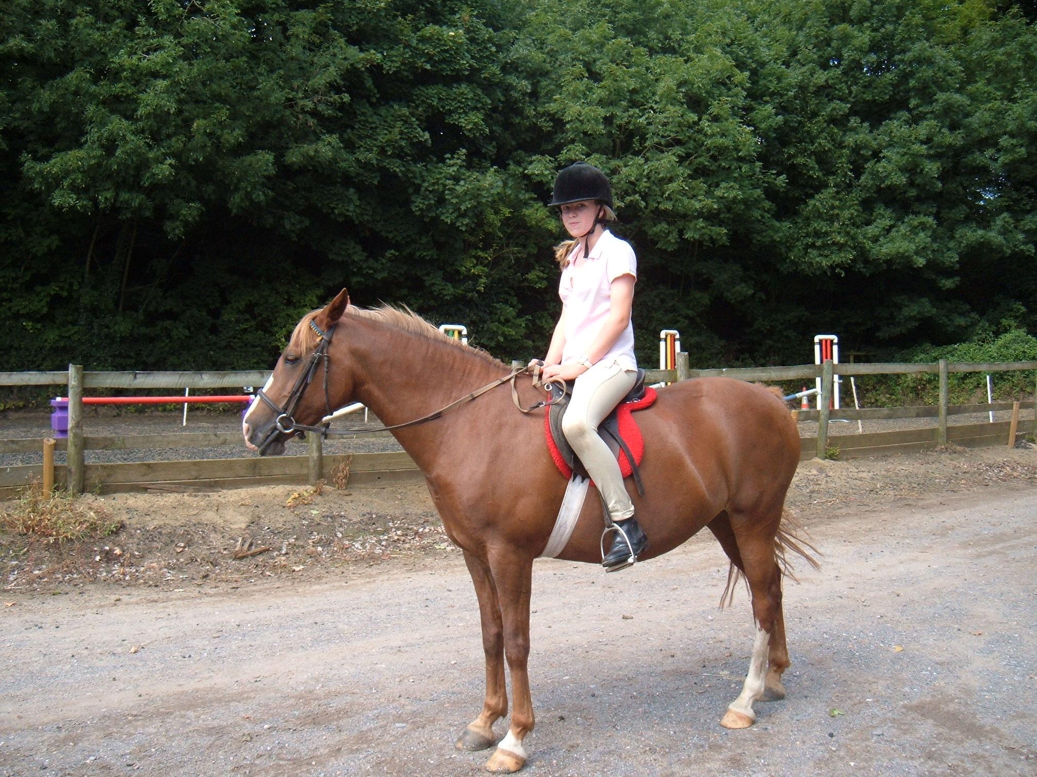 Ponycamp3 2005 020