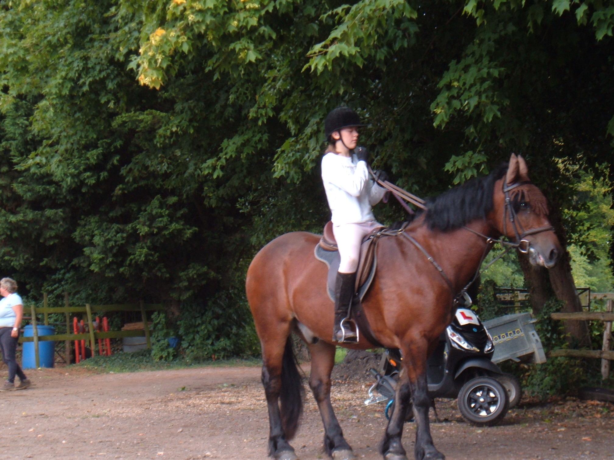Ponycamp3 2005 021