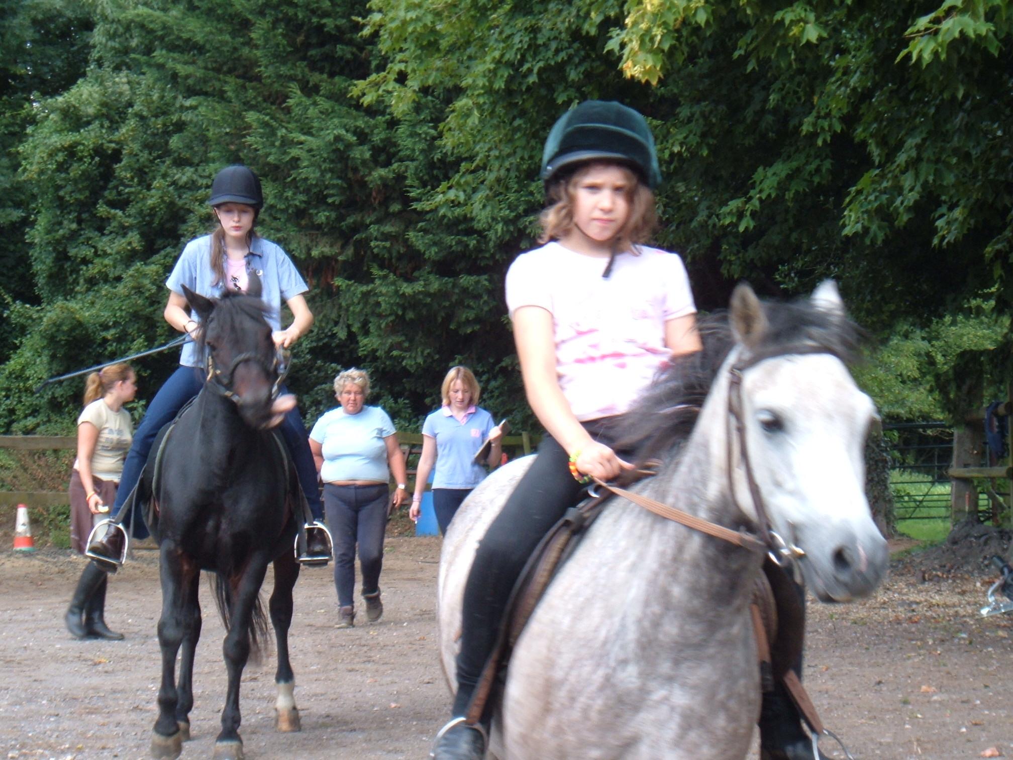 Ponycamp3 2005 023