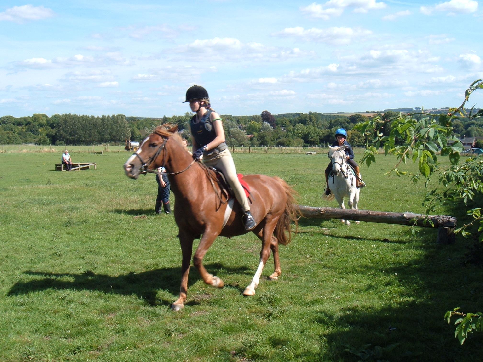 Ponycamp3 2005 029