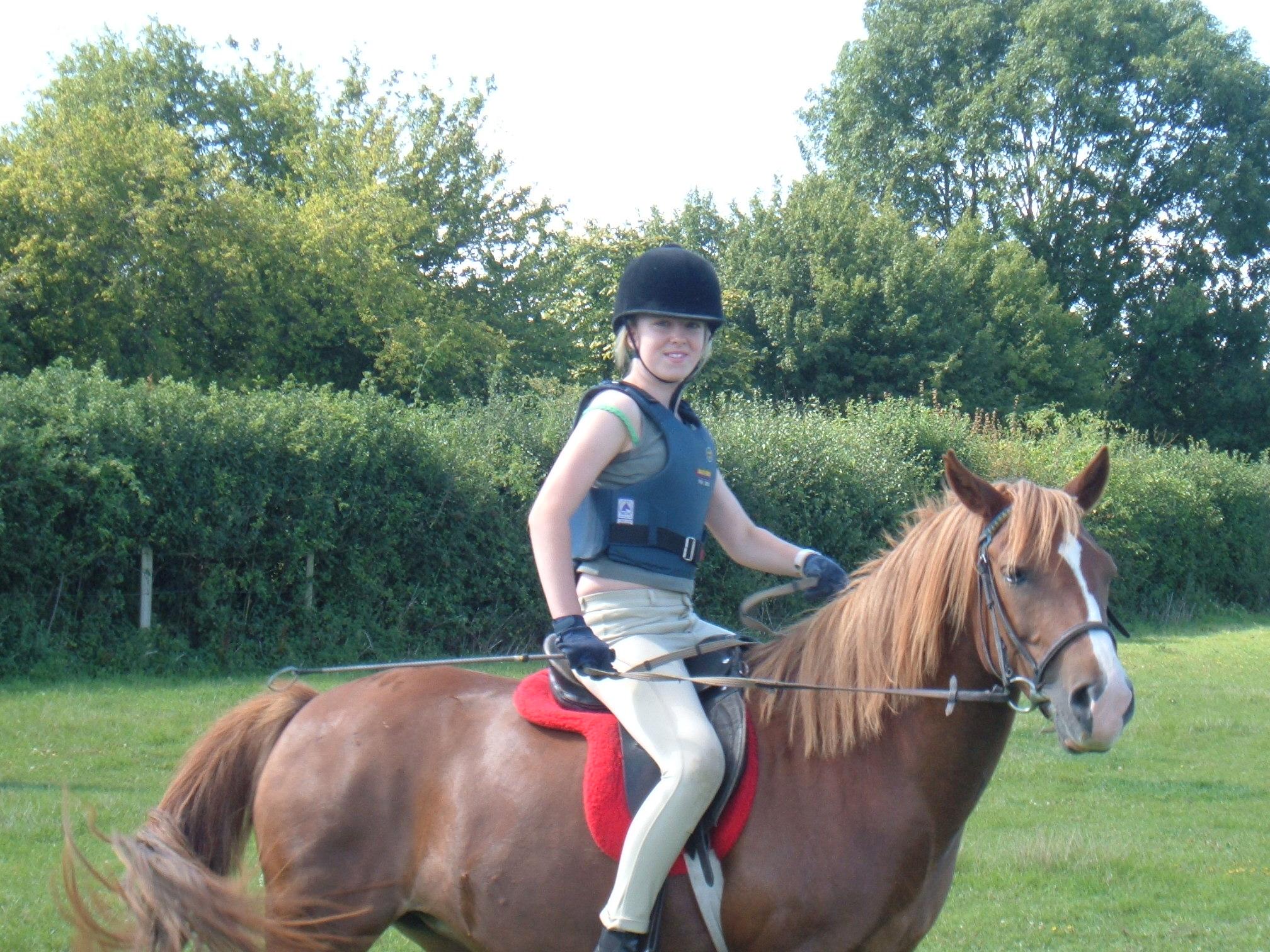 Ponycamp3 2005 036