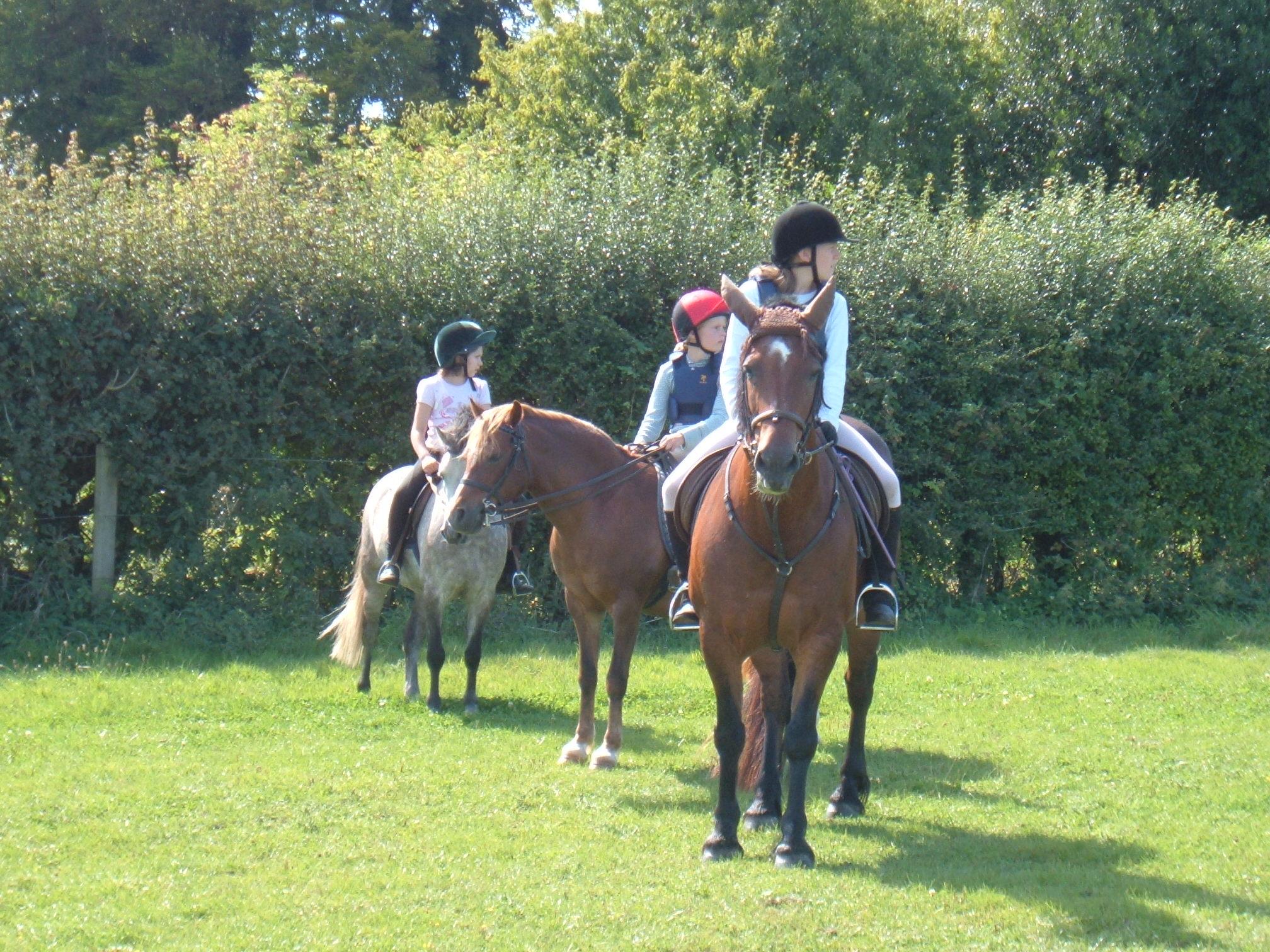 Ponycamp3 2005 037