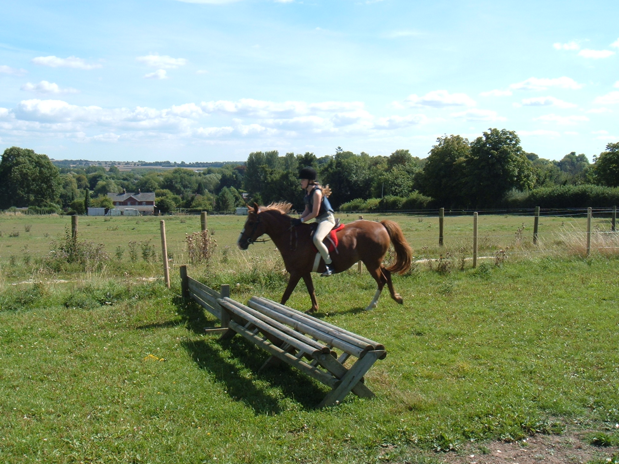 Ponycamp3 2005 038