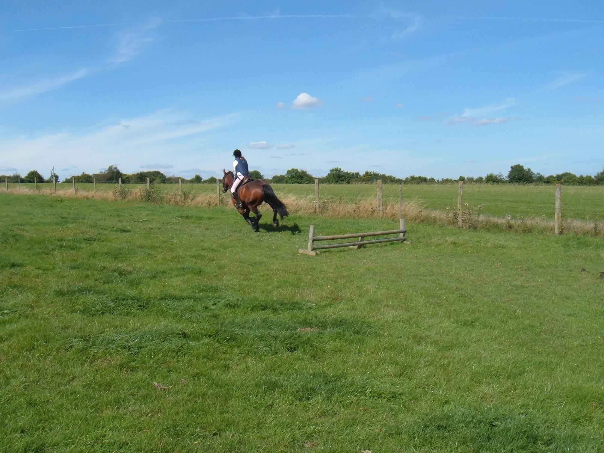 Ponycamp3 2005 039