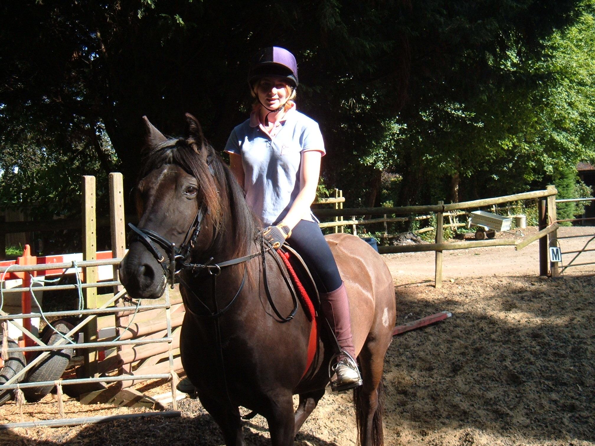 Ponycamp3 2005 043