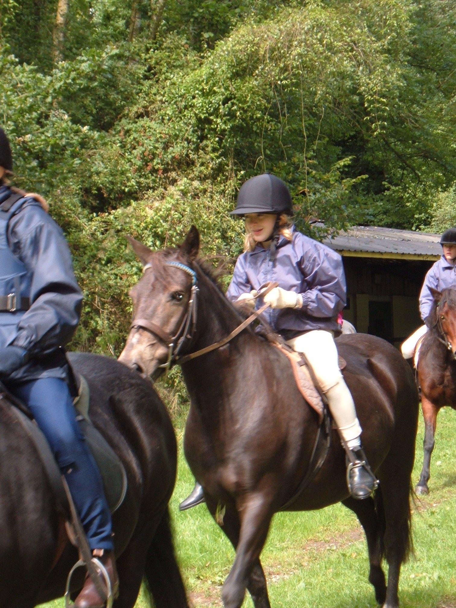 Ponycamp3 2005 0820.jpg