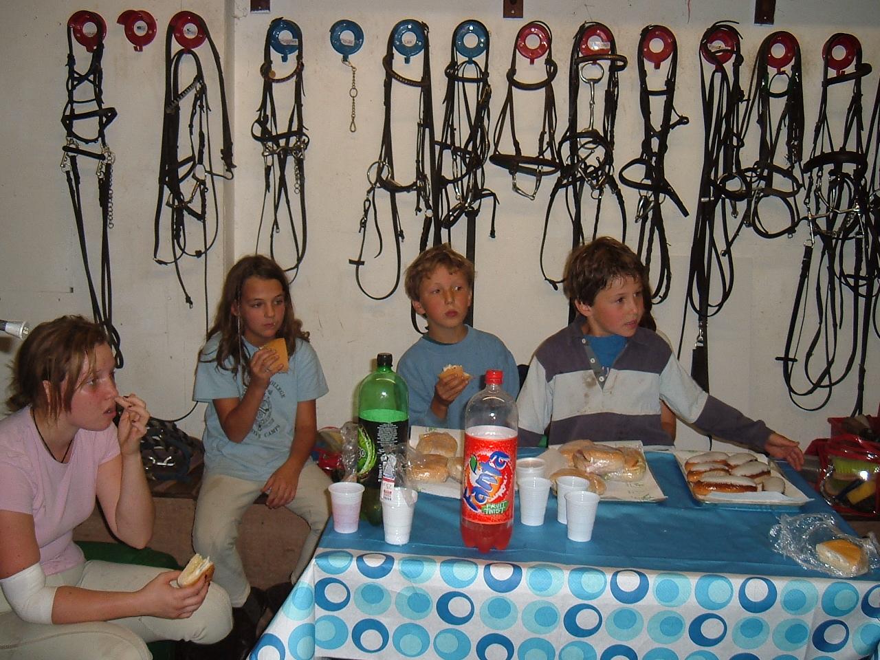 second ponycamp 2005 012