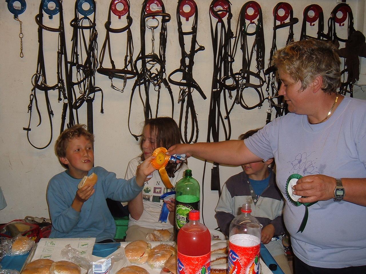 second ponycamp 2005 015