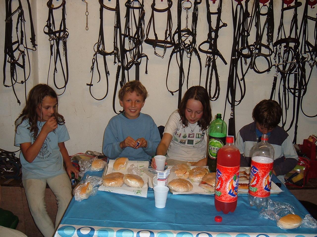 second ponycamp 2005 016
