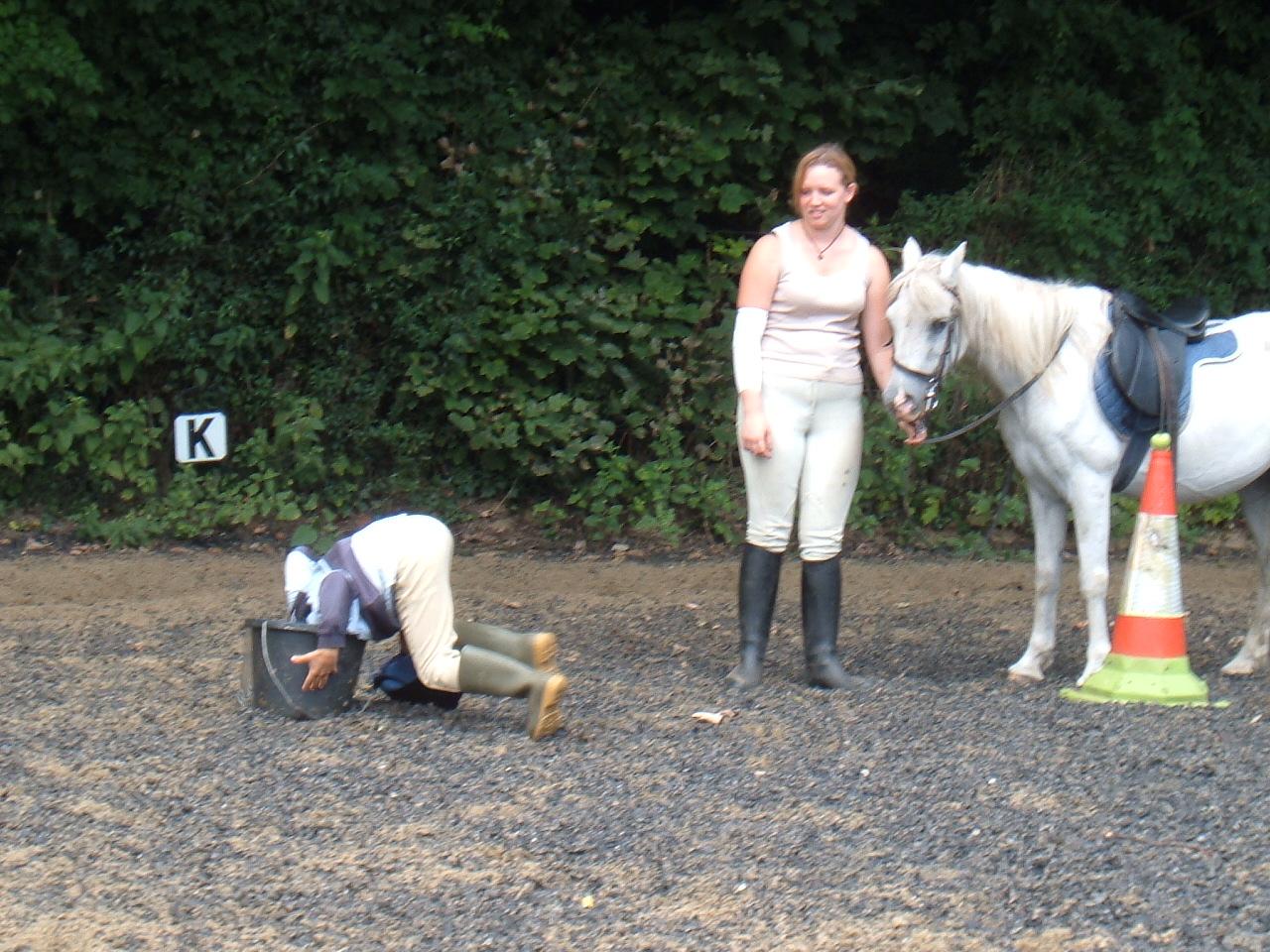 second ponycamp 2005 034