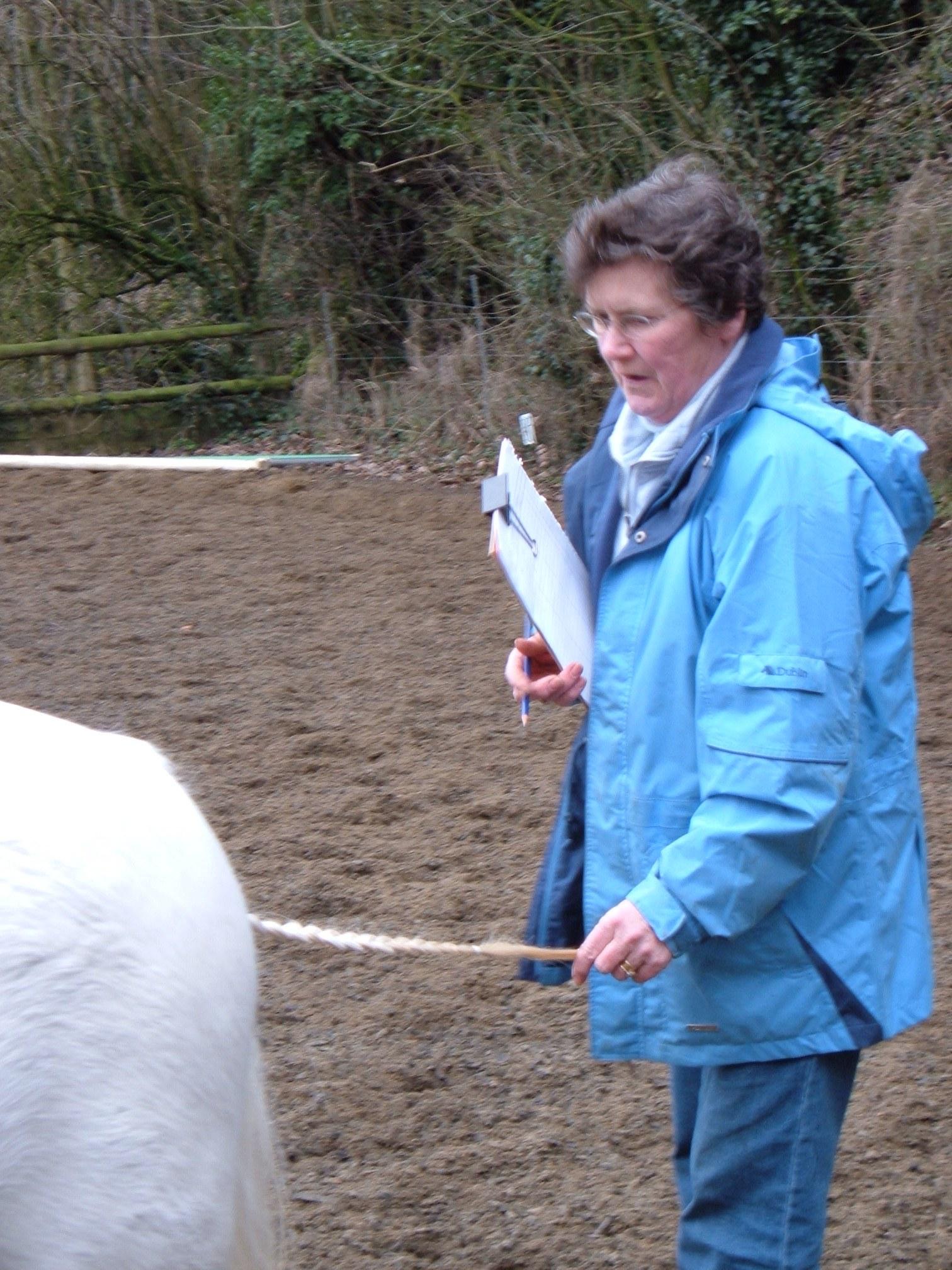 Pony Day Feb 06 043