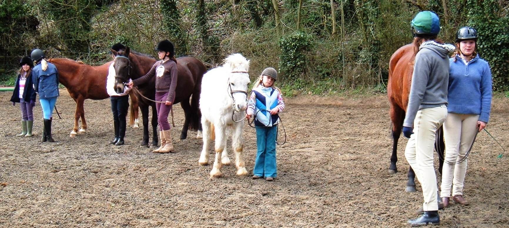 Pony Day 4 April 06 017